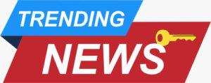 trendingkeynews